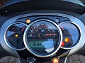 Piaggio Beverly 350ie Sport Touring 22