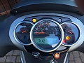 Piaggio Beverly 350ie Sport Touring 21