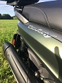 Piaggio Beverly 350ie Sport Touring 19