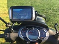 Piaggio Beverly 350ie Sport Touring 16