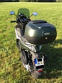 Piaggio Beverly 350ie Sport Touring 15