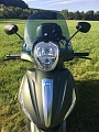Piaggio Beverly 350ie Sport Touring 14