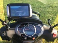 Piaggio Beverly 350ie Sport Touring 09