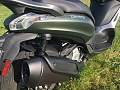 Piaggio Beverly 350ie Sport Touring 08